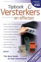 Hugo Pinksterboer - Tipboek Versterkers en effecten t.w.v. 14,90
