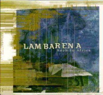 Lambar�n�