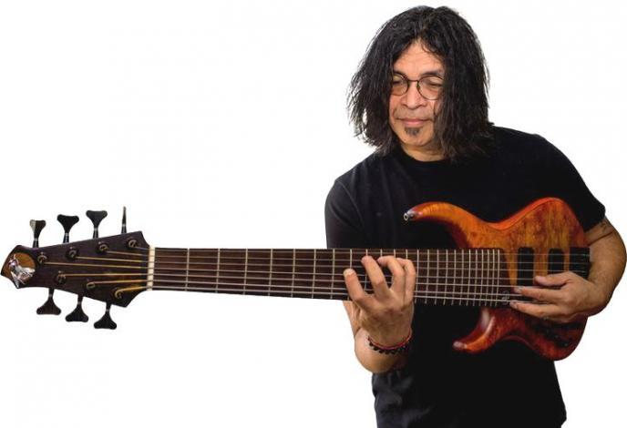 Basnoten Gitarist 305 - workshop