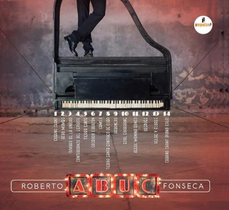 abuc albumcover