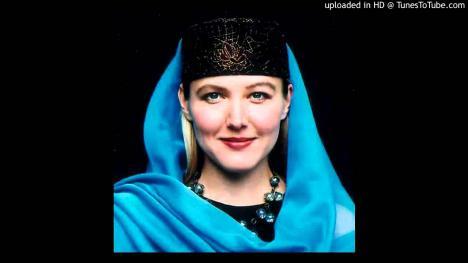 Zulya Tatar
