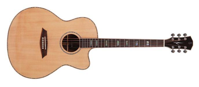 Sire Acoustics