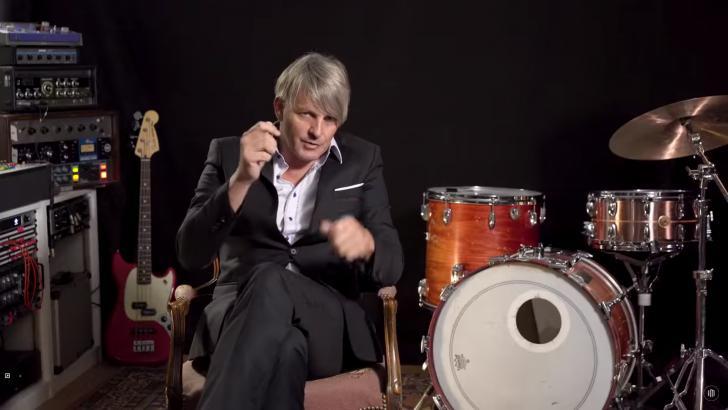 De Drummersdag 2020 op zondag 9 februari!