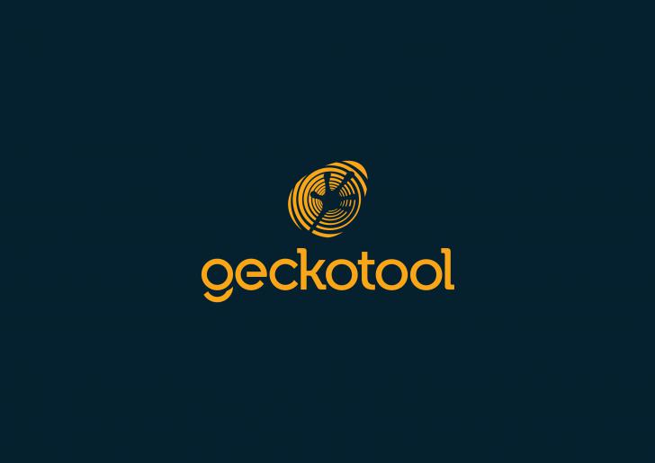Geckotool; automatiseer je draaiknoppen
