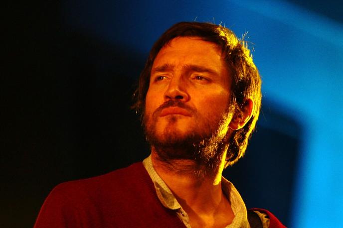 Frusciante terug bij Peppers