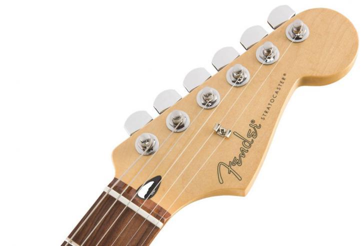 Servco Pacific nieuwe eigenaar van Fender