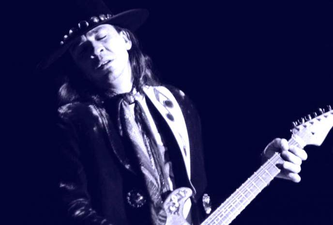 Jammen in tijden van corona - bluesrock
