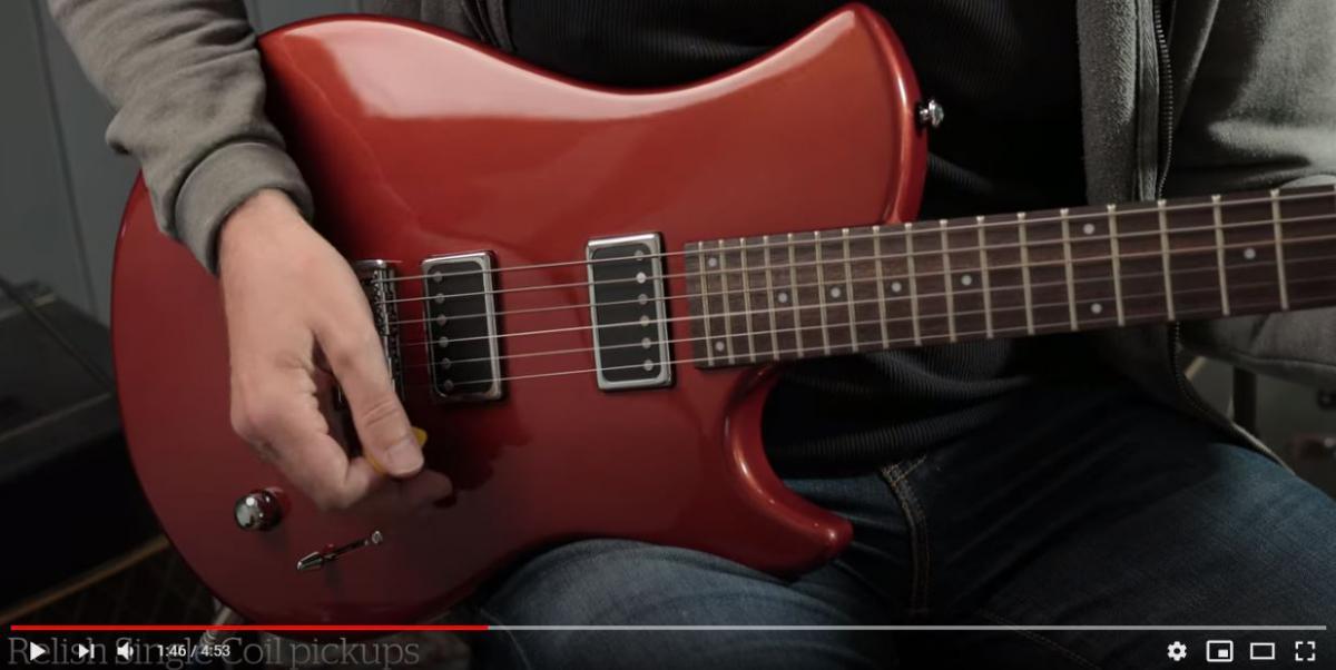Video bij het Trinity By Relish Input-bericht in Gitarist 354