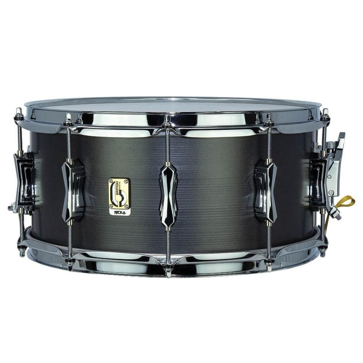 British Drum Company Talisman