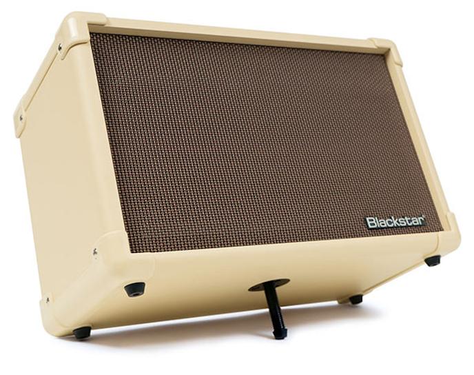 Nog een akoestische amp van Blackstar