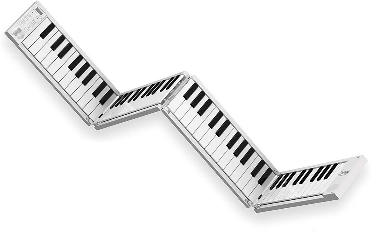 Blackstar Carry-on Piano