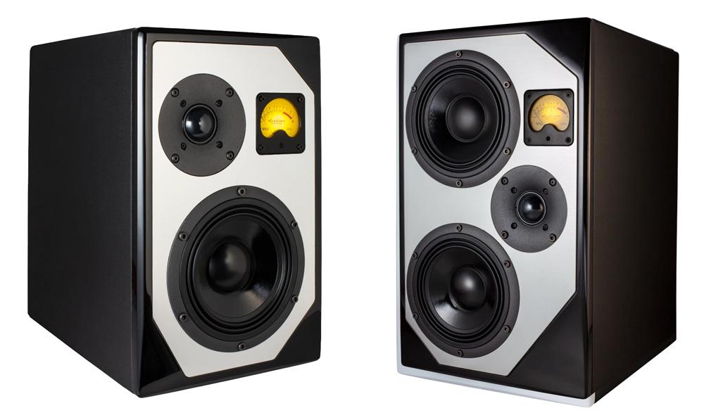 Productnieuws 2021 Ashdown NF monitors