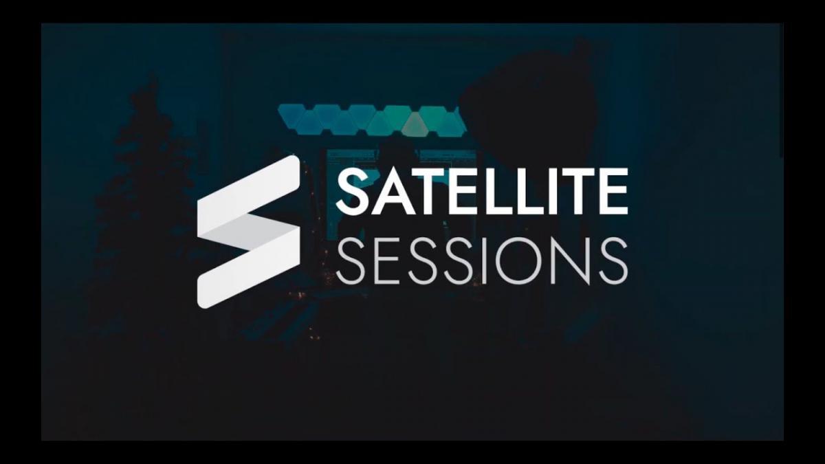 Mixed in Key Satellite