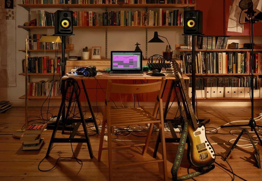 Ableton Live 11 nu leverbaar - lees de uitgebreide test