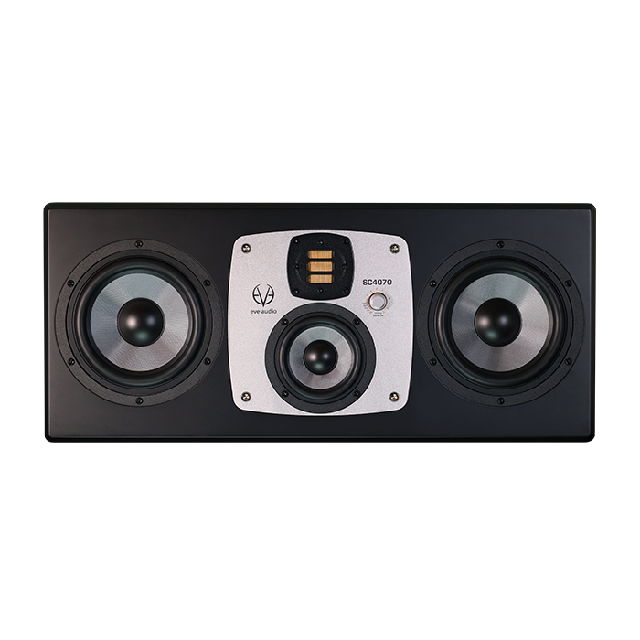Eve Audio SC4070