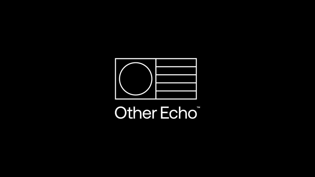 Other Echo