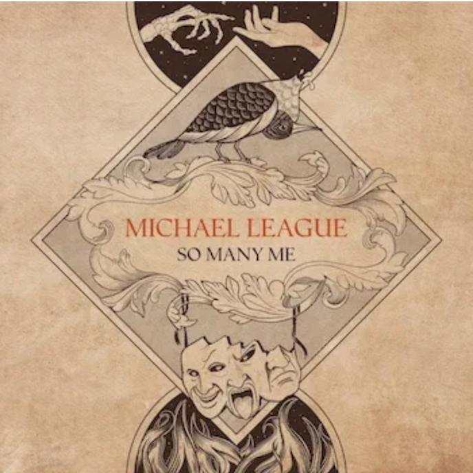 Michael League's So Many Me