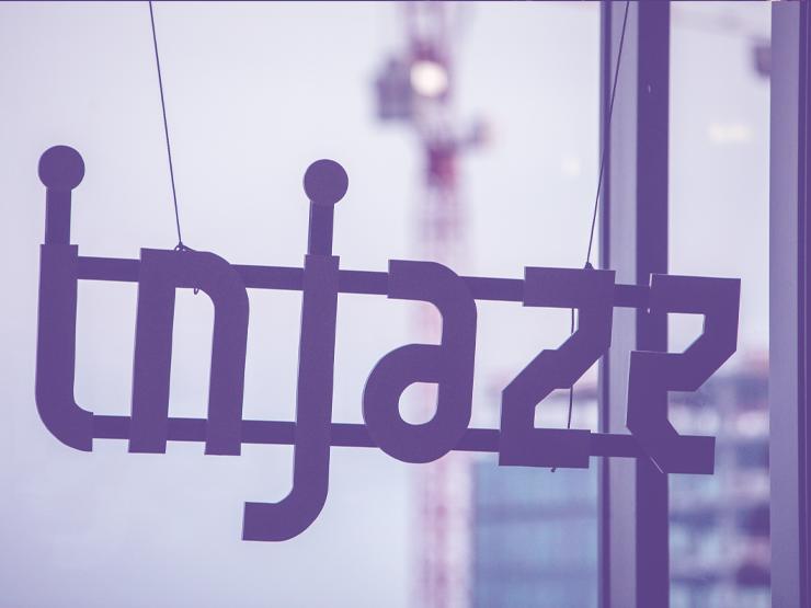 inJazz presenteert streams van 8 Nederlandse jazzacts