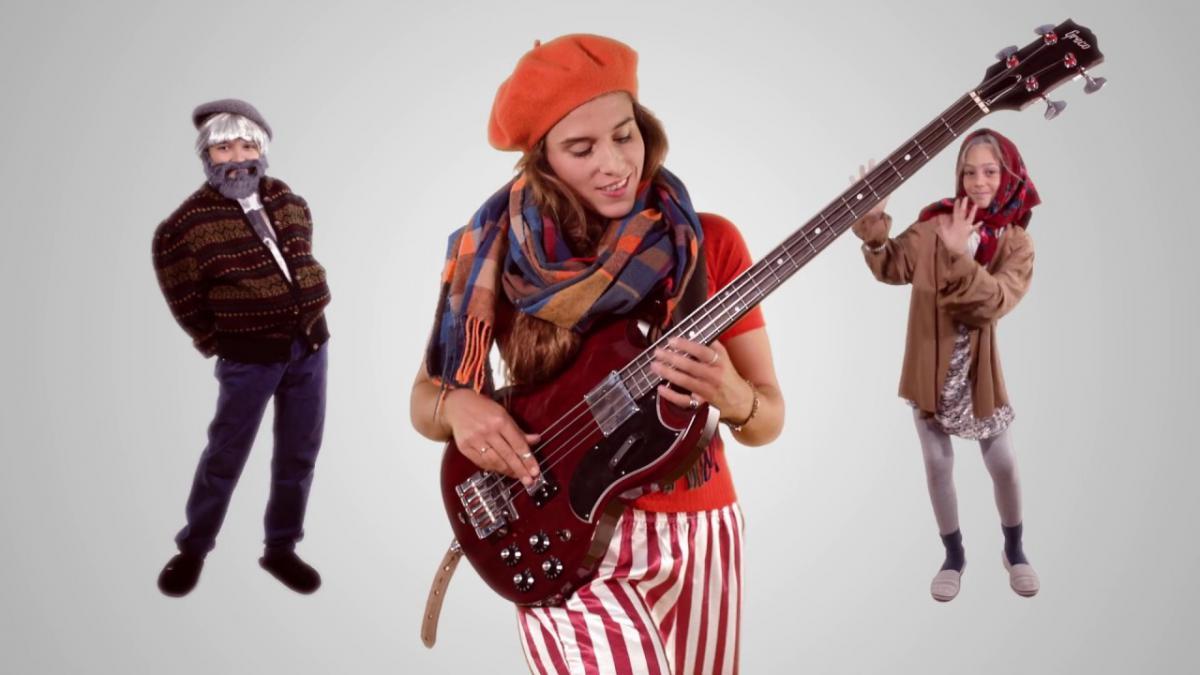 Dutch Double Bass Festival 29 & 30 oktober in Rotterdam - check het blokkenschema hier