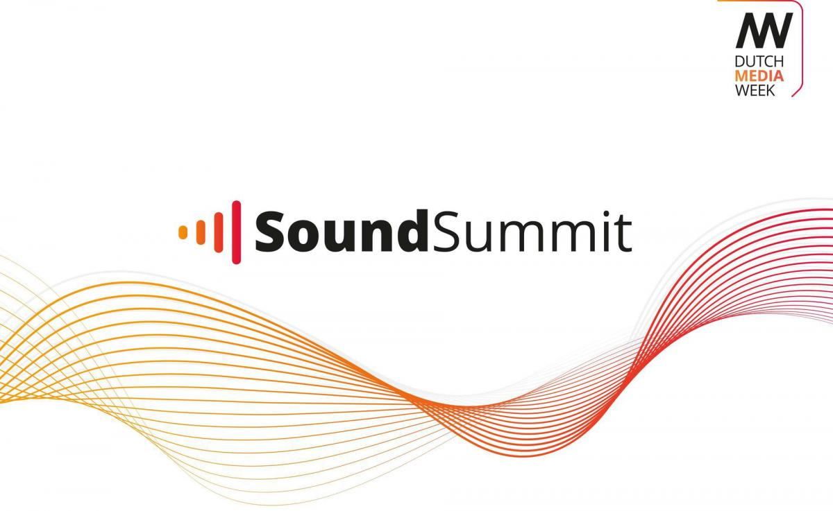 Sound Summit 2021